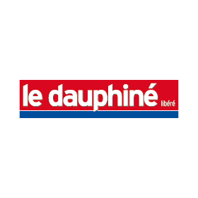 Le_Dauphine