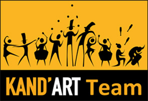 Kand Art Team